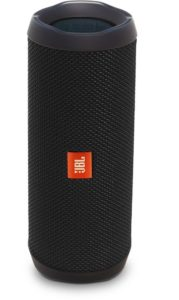 JBL Flip 4 - Best Bluetooth Speaker
