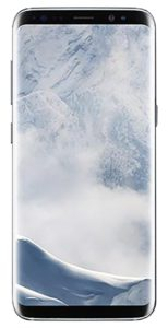 Samsung Galaxy S8 Plus - Best Android Smartphone