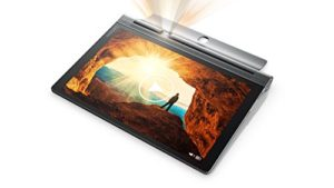 Lenovo Yoga Tab - Best Android Tablet