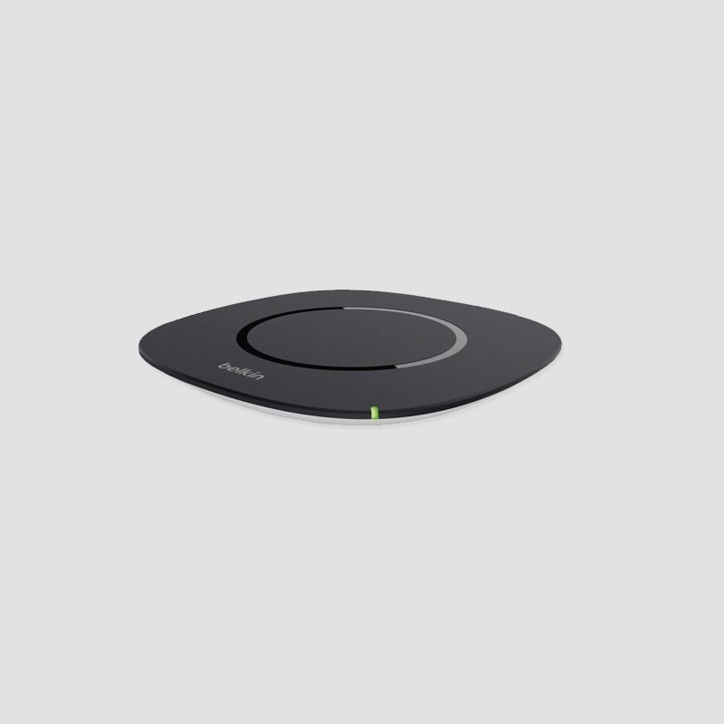 Best Qi Wireless Charging Pads