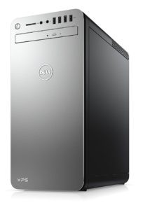 Dell XPS - Best Cheap Gaming Desktop PC