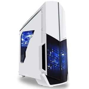 Skytech ArchAngel - Best Cheap Gaming Desktop PC