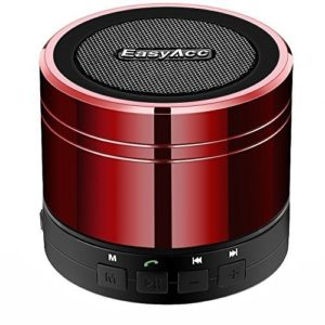 Cool Gadgets for Men Mini Bluetooth Speaker