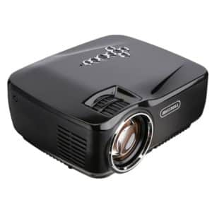 Cool Gadgets for Men Projector