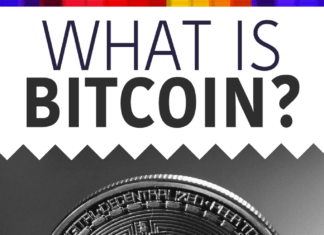 Bitcoin is a cryptocurrency. What Is Bitcoin or BTC?