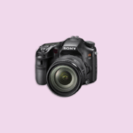 Best Camera New Photographers