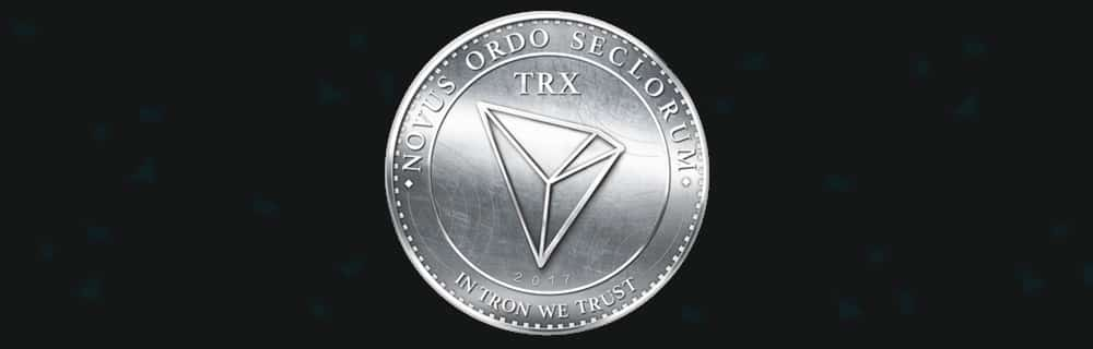 How To Buy Tron (TRX Cryptocurrency)