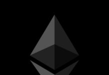 The Best Web Wallet for Ethereum