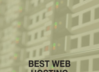 Best Website Hosting Company - A few great web hosting companies for your blog
