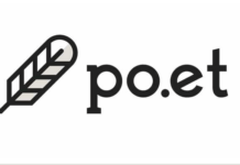 How to buy the POE token?