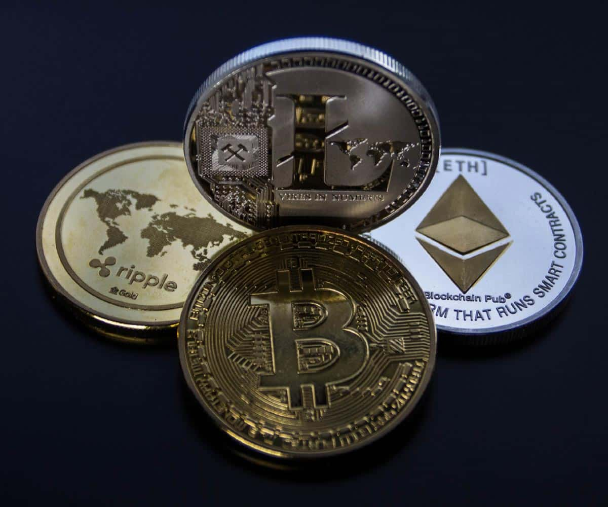 What is BTC? How to buy Cryptocurrency?