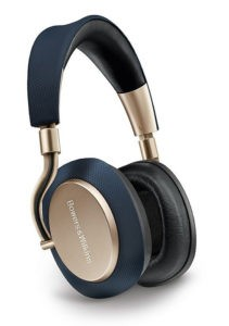 Bowers Wilkins Tech Gifts for Mom