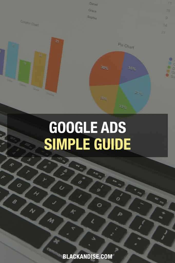 Google PPC Ads Simple Guide